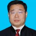 苏兴革律师