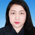 潘菊华律师